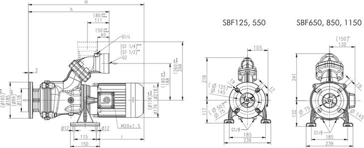 SBF125...1150